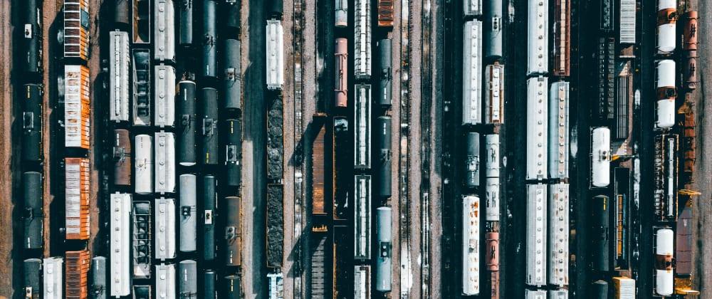 Cover image for Docker Compose vs Kubernetes Development Tools