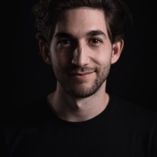 Tamas Dancsi profile picture