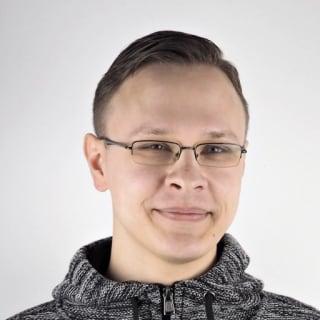 Ernestas Kvedaras profile picture