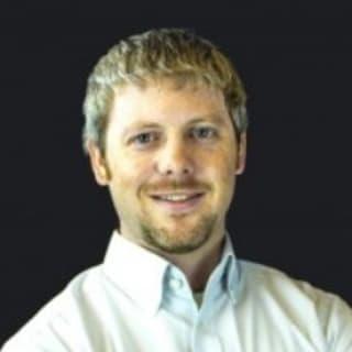 Brad Richardson profile picture