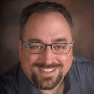 Dave Stauffacher profile picture