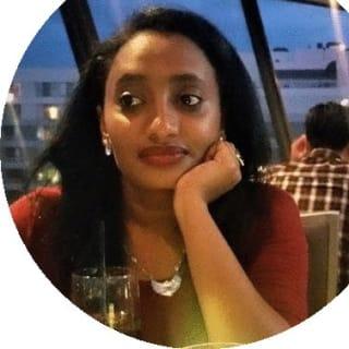 Hewan Gebrealief profile picture