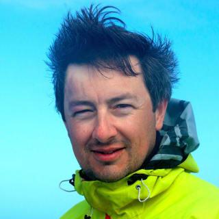 Nicolas Hoizey profile picture