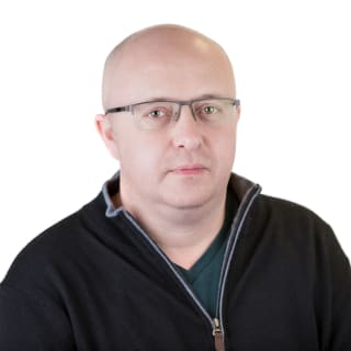 Gavin Campbell profile picture