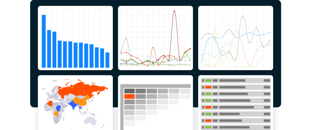 Cover image for Unlocking Business Insights By Analyzing API Payloads
