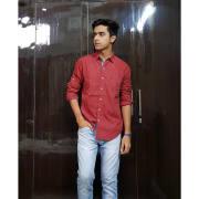 tusharkashyap63 profile