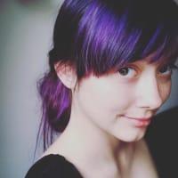 Angelika Jarosz profile image