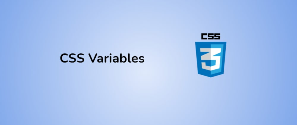 Cover Image for What no one told you about CSS Variables