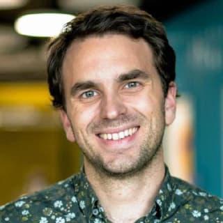Baptiste Darthenay profile picture