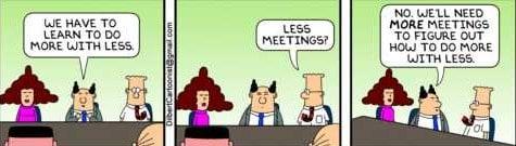 dilbert-comic-about-a-meeting