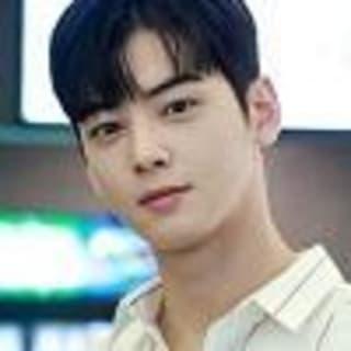 Benny Luno profile picture