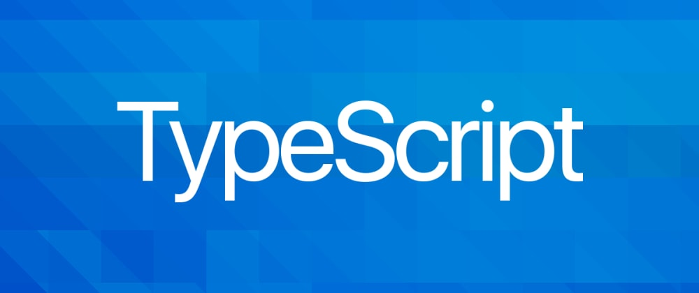 Cover image for Typescript classes, methods, functions and other gotchas
