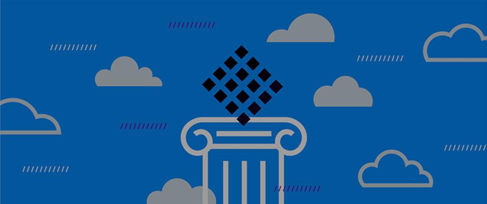 Cover image for RudderStack's Data Governance API