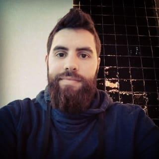 dsanchezseco profile picture