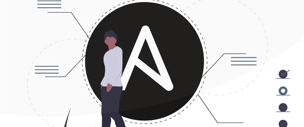 Cover image for Ansible Explained...!