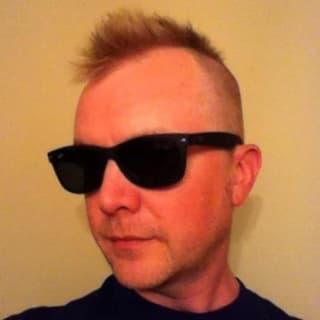 Dave M profile picture
