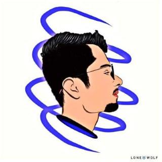 Atul Tameshwari profile picture