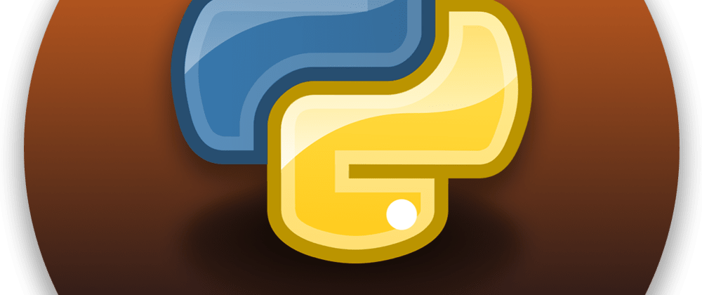 Cover image for How to Convert your Python Scripts into Hosted Applications in Minutes