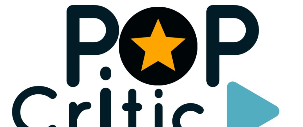 Cover image for PopCritic
