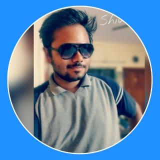 Tharun Shiv profile picture