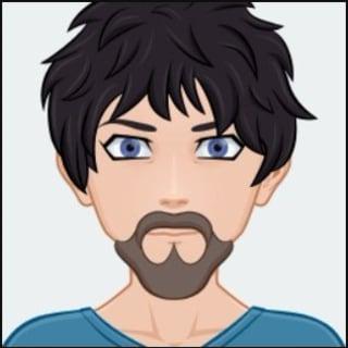 SᕼᗩᕼIᗪ KᗩᖇIᗰI profile picture