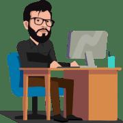 tech_sam profile