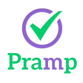 Pramp profile picture