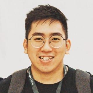 Yongky Ali profile picture