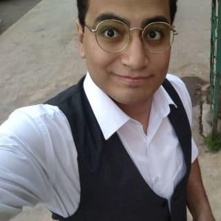 Ibrahim Zahema profile picture