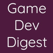 gamedevdigest profile