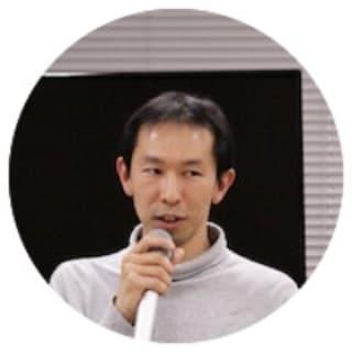 Daishi Kato profile picture