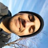 Asad Saeeduddin profile image