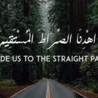abdulrahman5648 profile picture