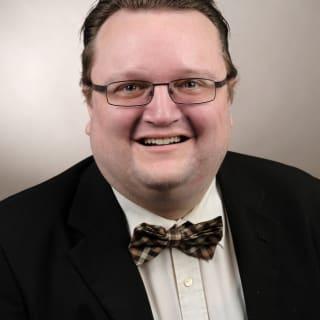 Sascha Manns profile picture