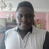 acho_arnold profile image