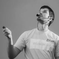 Nikita Sobolev profile image