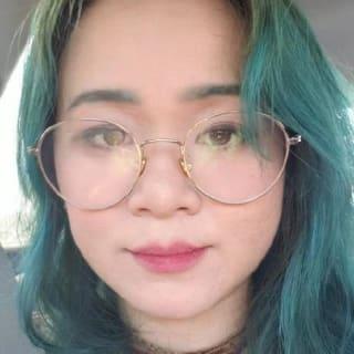 Tannie profile picture