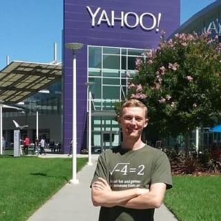 Bryce profile picture