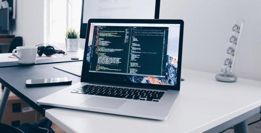 Computer Programming Skills for Web Scraping