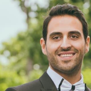 Wissam A profile picture