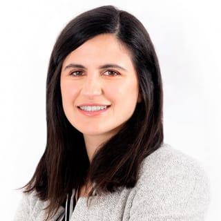 Sofia Sousa profile picture