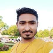 savanihd profile