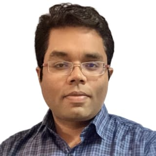 Sivamuthu Kumar profile picture