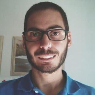 Juan Miguel Rodriguez Ceron profile picture
