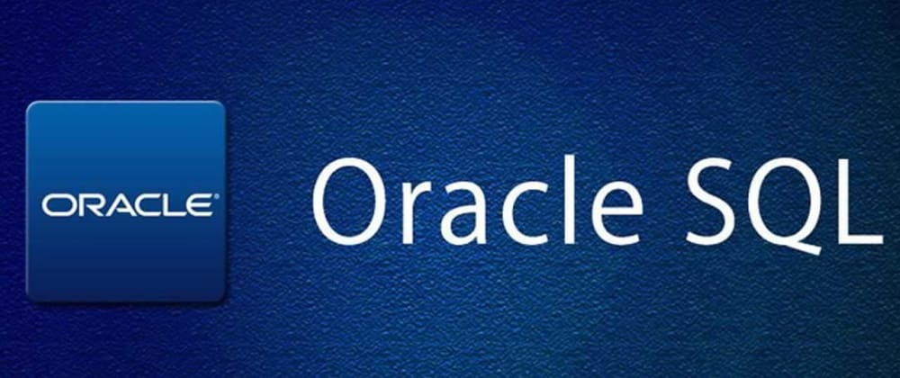 Cover image for An Introduction to Oracle SQL