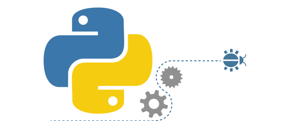 Cover image for  Errores comunes en Python (Spanish)