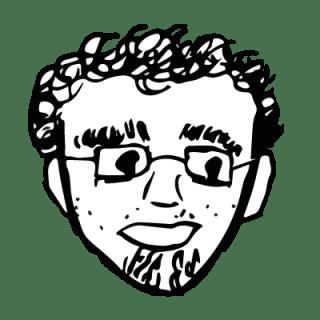 Fabio Pontes profile picture