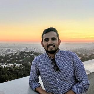 Henry Martínez profile picture