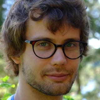 Sakari Ellonen profile picture