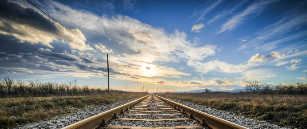 Cover image for Rails Basic Template